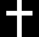 icon-Christentum