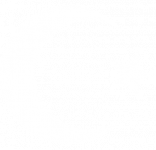 icon-Islam
