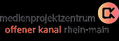 logo-MOK