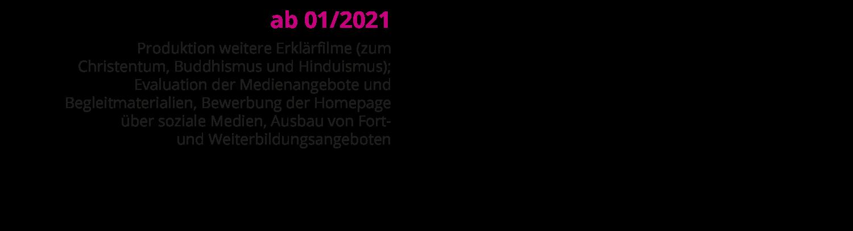 Meilensteine06