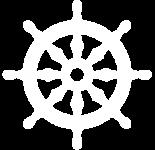 icon-Buddhismus