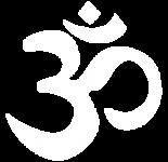 icon-Hinduismus