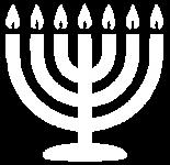 icon-Judentum
